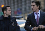Christian Bale, Joseph Gordon-Levitt, The Dark Knight Rises, 04
