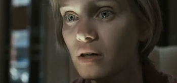 Sara Paxton, The Innkeepers