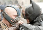 Bane, Batman, The Dark Knight Rises, Entertainment Weekly