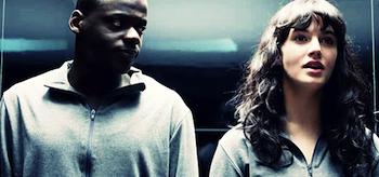 TV Review: BLACK MIRROR: Season 1, Episode 2: 15 Million