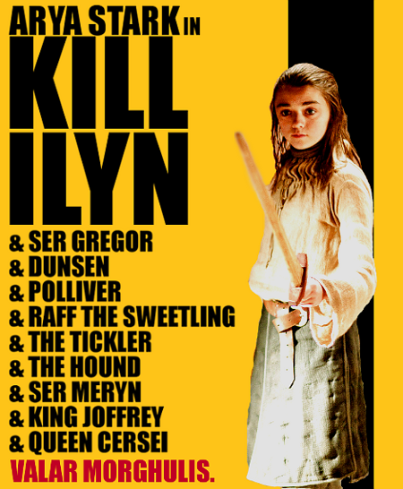 Game Of thrones - Page 4 Kill-ilyn-game-of-thrones-poster-01