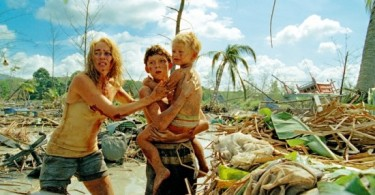 Naomi Watts The Impossible