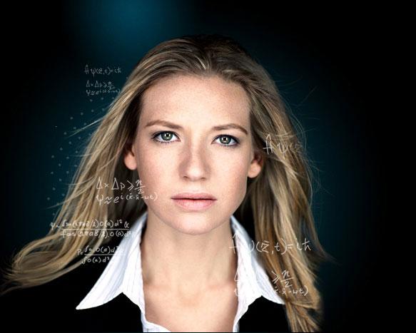 Olivia Dunham Fringe