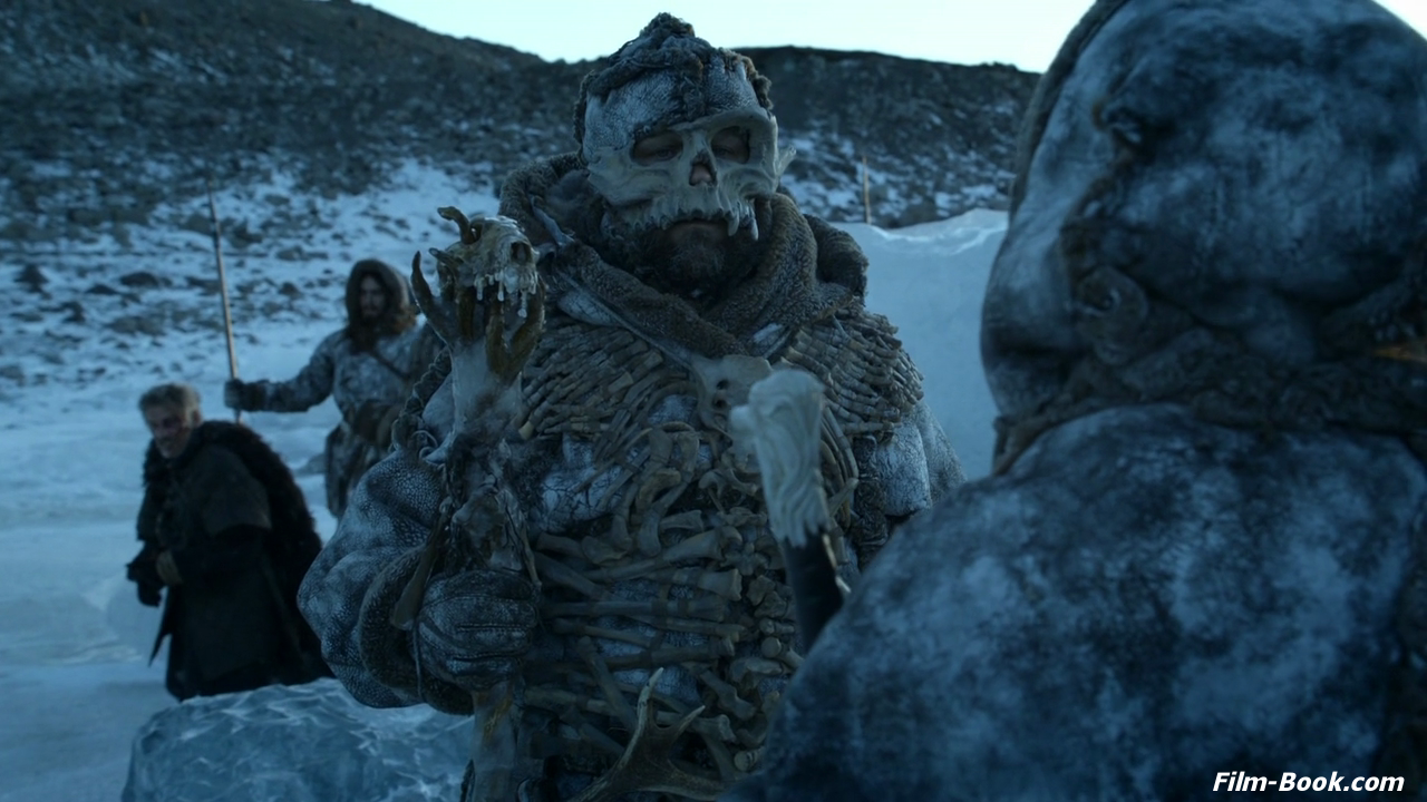 game of thrones season 2 episode 8 the prince of