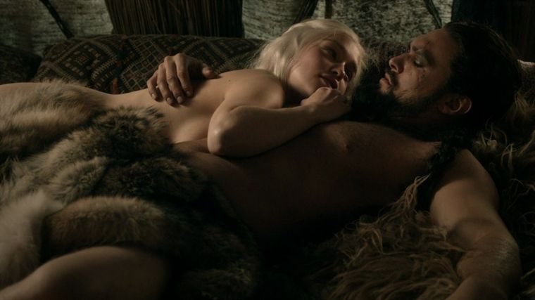 Remarkable, Jason momoa game of thrones nude words