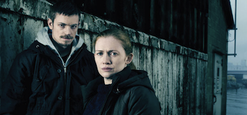 the killing renewed for season 4 this recent netflix news answers the