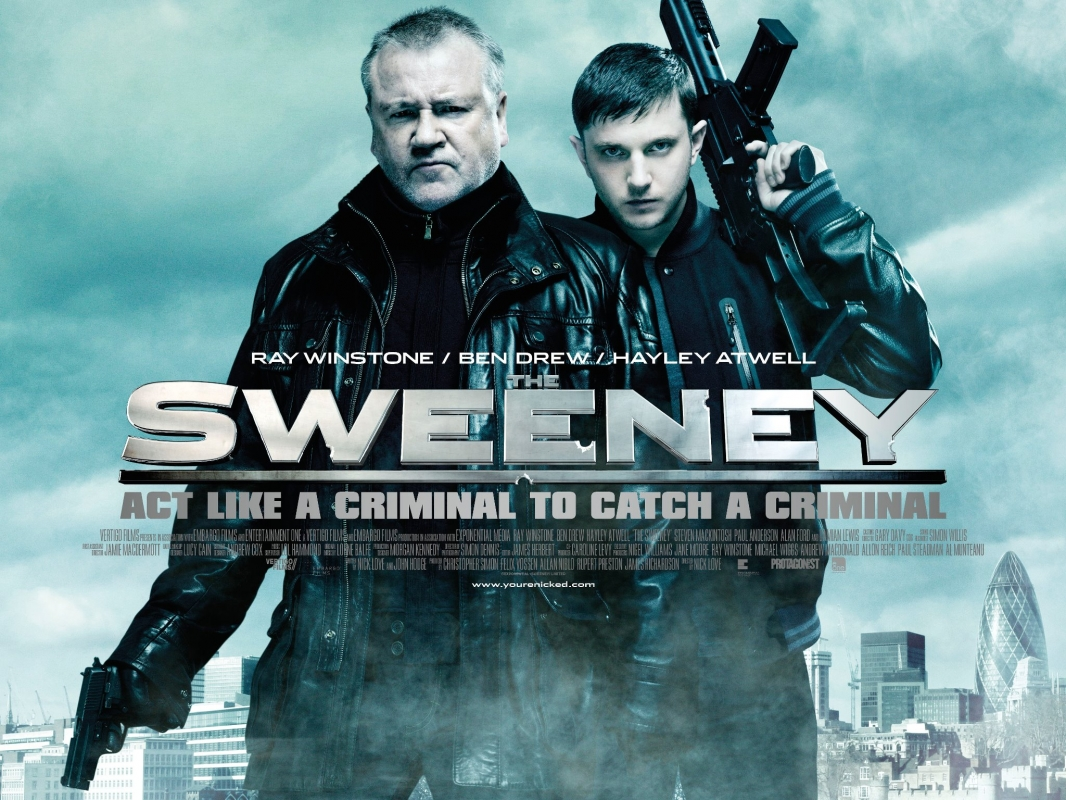 http://film-book.com/wp-content/uploads/2012/07/the-sweeney-movie-poster-01-1066x800.jpeg