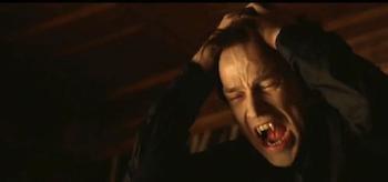Stephen Moyer True Blood