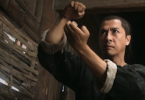 Donnie Yen Dragon Wu Xia