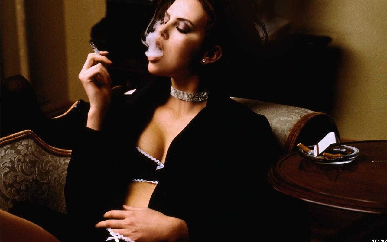 porn star ashlyn gere nude