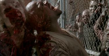 IronE Singleton The Walking Dead Killer Within
