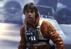Mark Hamill Star Wars The Empire Strikes Back