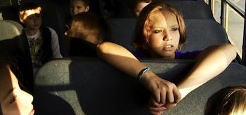 Bully Documentary