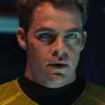 Box Office: May 17-19, 2013: STAR TREK INTO DARKNESS, IRON MAN 3