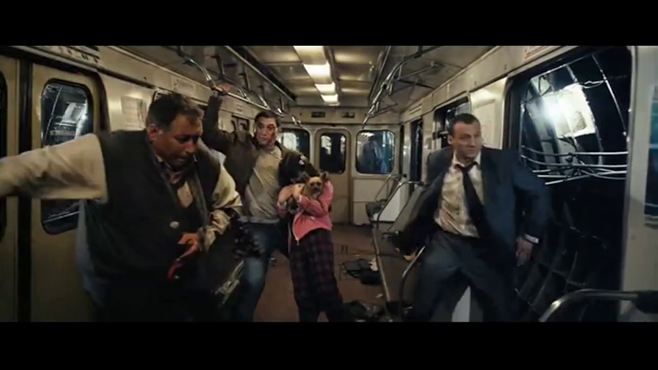 Metro Metpo
