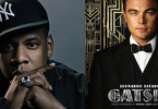Jay-Z The Great Gatsby