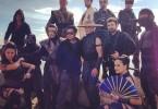 Mortal Kombat Legacy Season 2