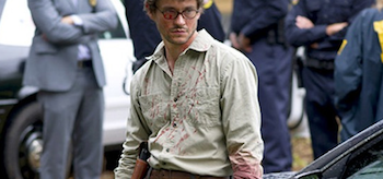 Hugh Dancy Hannibal