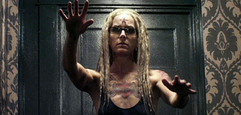 Sheri Moon Zombie The Lords of Salem