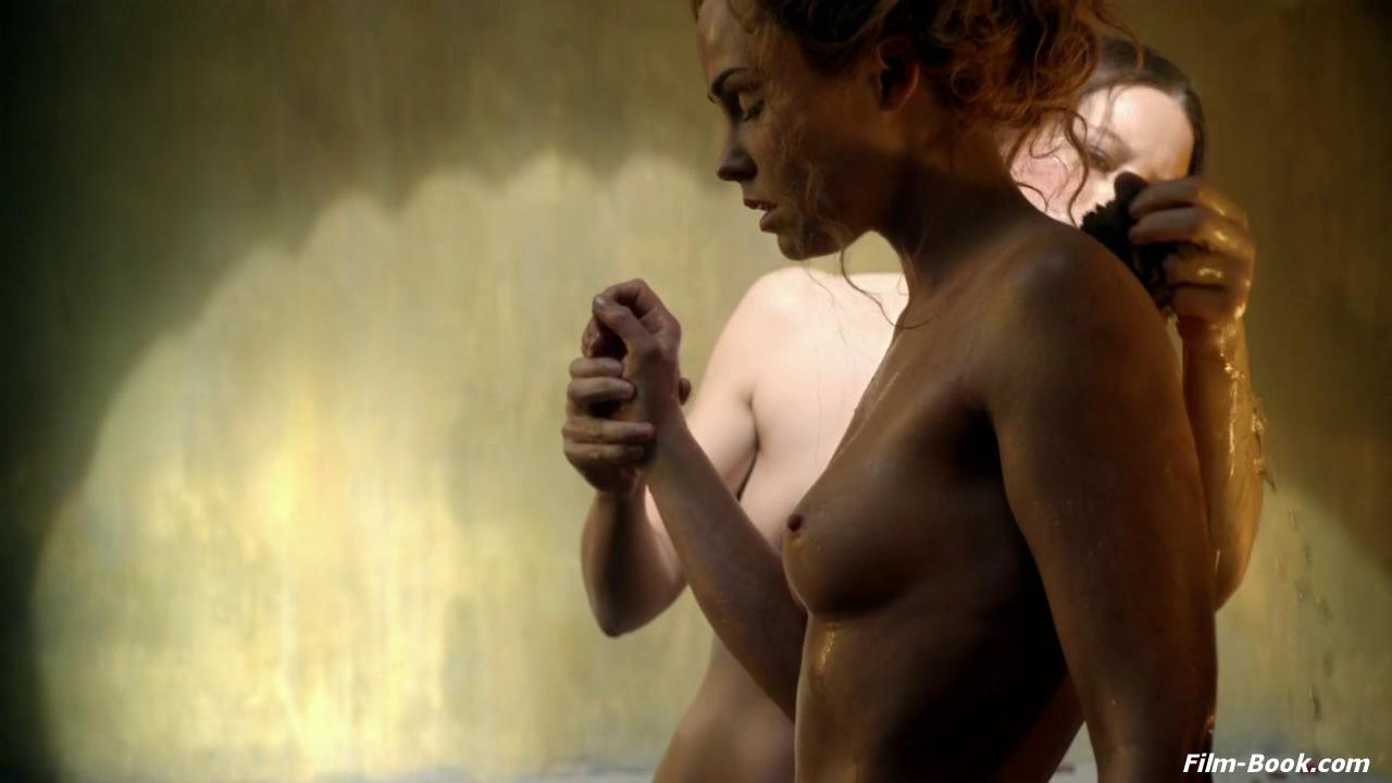 Nordisk Film cinemas nykøbing nøgen pornostjerne