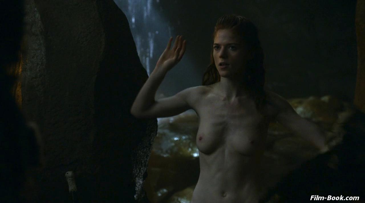 Sophie Turner Sex Scene Game Of Thrones