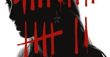 The Killing Season 3 TV show poster