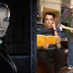 Critics' Choice TV Awards 2013: Nominations: FX + HBO Garner Many Nods
