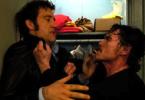 Clive Owen Billy Crudup Blood Ties