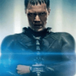 MAN OF STEEL (2013) Movie Trailer 3: Zod Unleashes his Fury on Earth