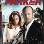 Contest: PARKER (2013) DVD: Jason Statham and Jennifer Lopez Team Up