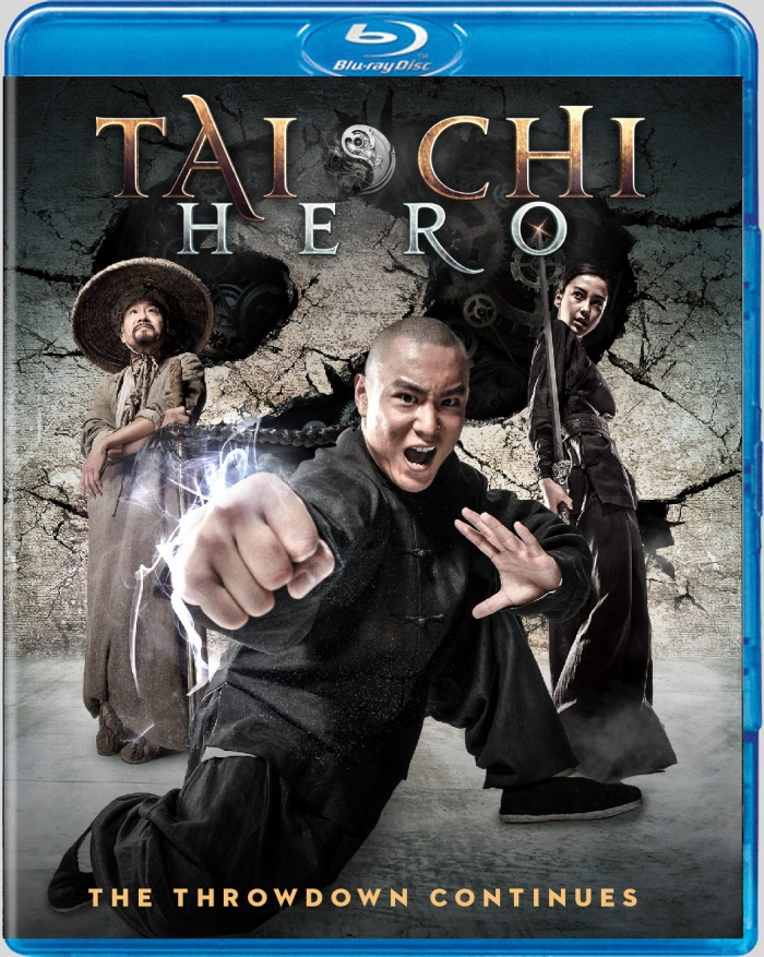 taichiherobd