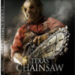 Contest: TEXAS CHAINSAW 3D (2013) Blu-ray: Leatherface Reimagined