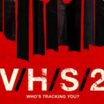 V/H/S/2 (2013) Movie Trailer: 7 Horror Directors Converge in One Film