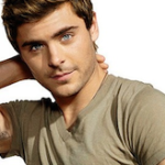 NARC: Zac Efron Cast in College Snitch Film for 20th Century Fox