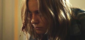 Brie Larson Short Term 12