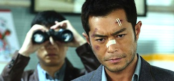 louis-koo-drug-war-01-350x164
