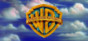 Warner Bros Television Group