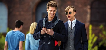 andrew-garfield-dane-dehaan-the-amazing-spider-man-2-01-350x164