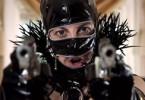 Christopher Mintz-Plasse Two Guns Kick-Ass 2