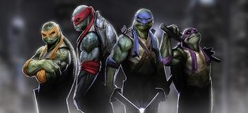 Teenage-Mutant-Ninja-Turtles-01-360x164