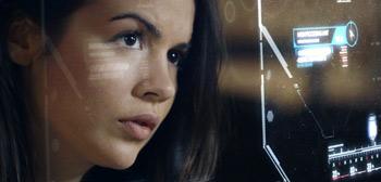 Bianca Malinowski Beyond
