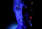 Jennifer Lawrence X-Men Days Of Future Past