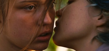 adele-exarchopoulos-lea-seydoux-blue-is-the-warmest-color-la-vie-dadele-01-350x164