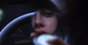 scarlett-johansson-under-the-skin-01-1536x830