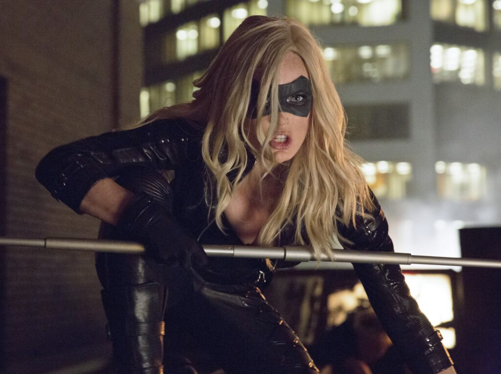 arrow season 2 broken dolls tubeplus
