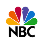 NBC Primetime Schedule March 23-29, 2014: BELIEVE, BLACKLIST, HANNIBAL