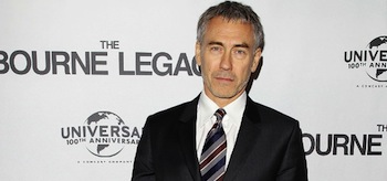 Tony Gilroy The Bourne Legacy