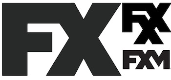 fx and fxx 2014 tv show schedules the fx and fxx tv show schedules