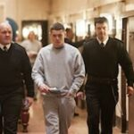 STARRED UP (2013) Movie Trailer: Jack O'Connell is the Danger in Jail