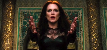 Julianne Moore Seventh Son